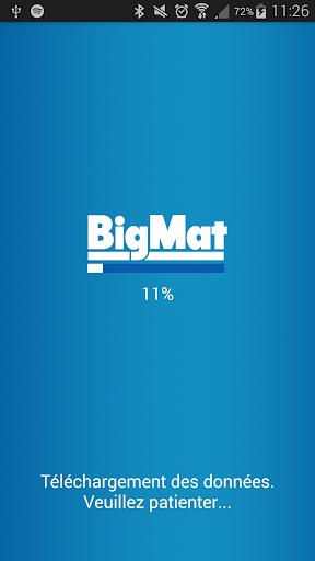 La ToolBox BigMat
