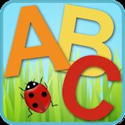 Learn the Alphabet (ABCs)
