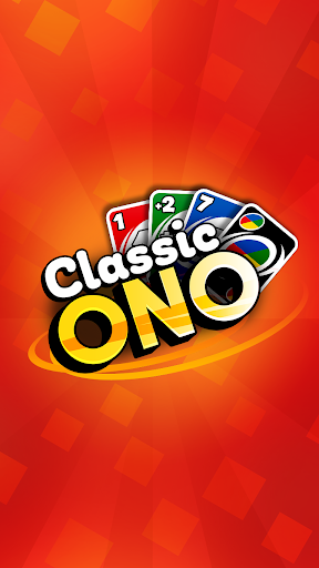 Classic Ono apktram screenshots 6