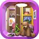 脱出ゲーム Little Girls Roomからの脱出 - Androidアプリ