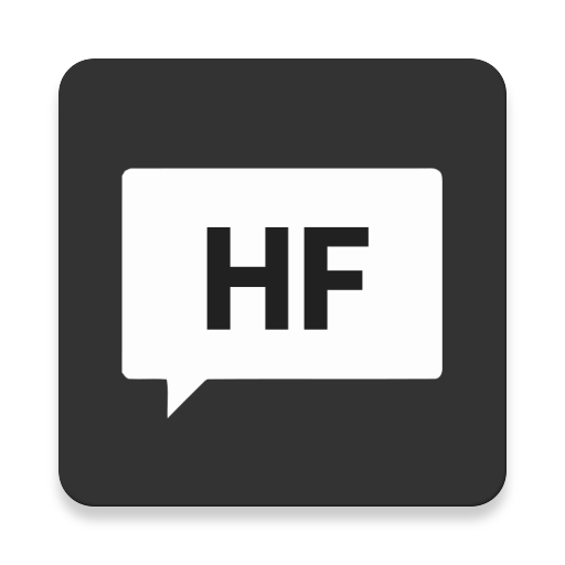 Hack Forums Mobile - Apps on Google Play