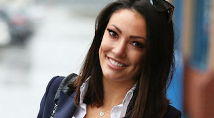 Sophie Gradon inquest reveals star took her own life