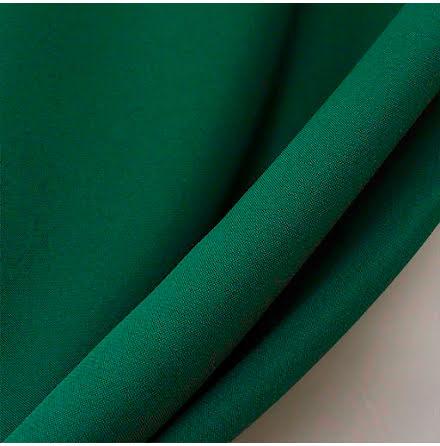 Mörkläggningstyg Struktur - jade