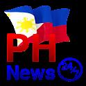 PHNews 24x7 icon