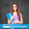 NCERT Grade 12 Math via Videos icon