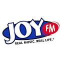 Joy FM icon