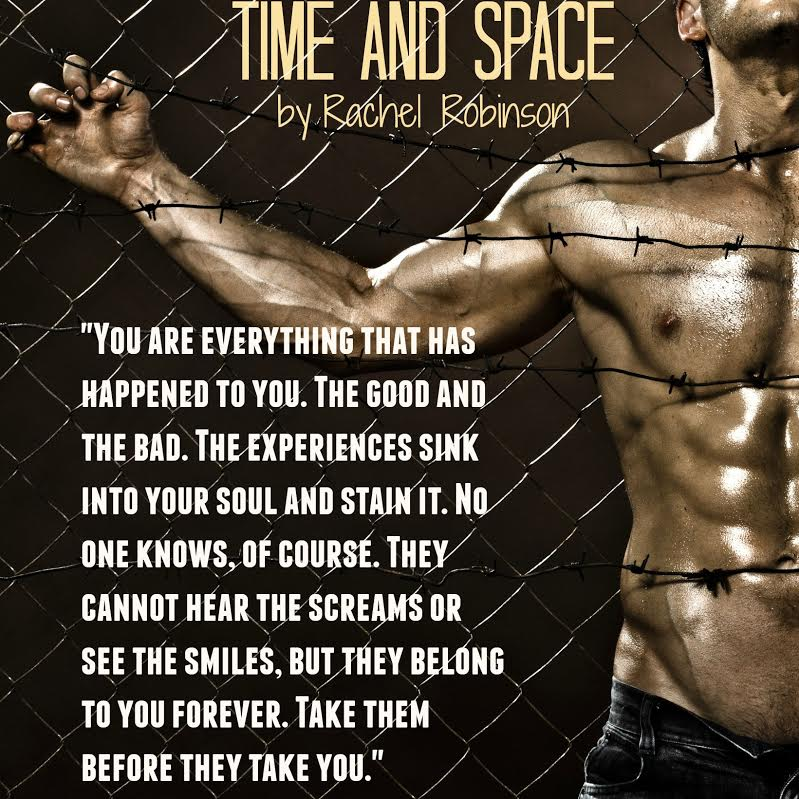 time and space teaser 4.jpg