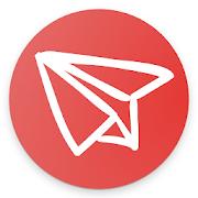 LightyearVPN - Stable and Fast VPN