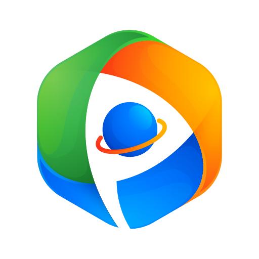 Planit Pro: Photo Planner Icon