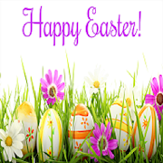 Easter messages sms quotes apps on google play easter messages sms quotes m4hsunfo