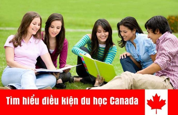 C:\Users\hp\Desktop\Dieu-kien-du-hoc-Canada.jpg