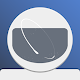 Spacewalk for PC Windows 10/8/7