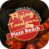 FLYING TANDOORI