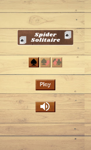 Spider Solitaire - Free Card Game hack tool
