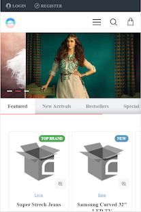 Download leado For PC Windows and Mac apk screenshot 1