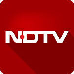 NDTV News - India 6.6 Apk