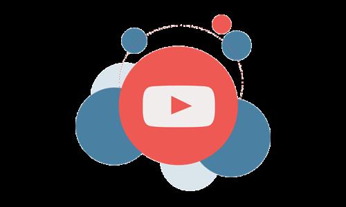 Video Reminiscing Icon