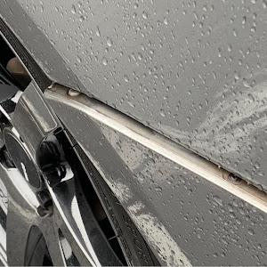 レガシィツーリングワゴン BP5 のカスタム事例画像 シエロ洋介さんの2020年03月10日12:30の投稿
