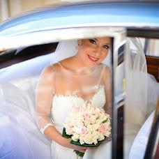 Wedding photographer Donato Ancona (DonatoAncona). Photo of 25.09.2017