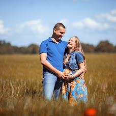 Wedding photographer Ilya Vasilev (FernandoGusto). Photo of 16.07.2015