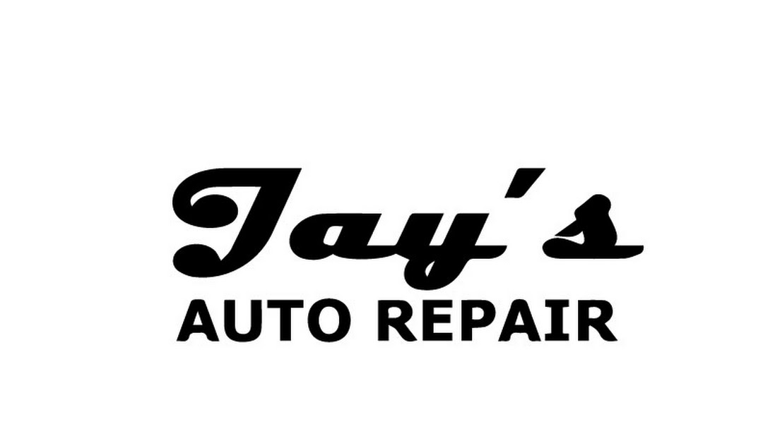 Jay'S Auto Repair >> Jay S Auto Repair Auto Repair Shop In Chino