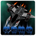 Celestial Assault (Demo) icon