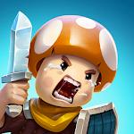 Mushroom Wars 2 - Epic Tower Defense RTS 3.6.0