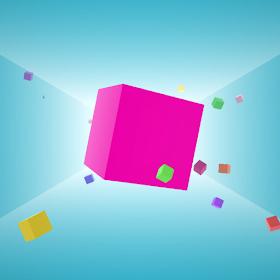 Cubeket