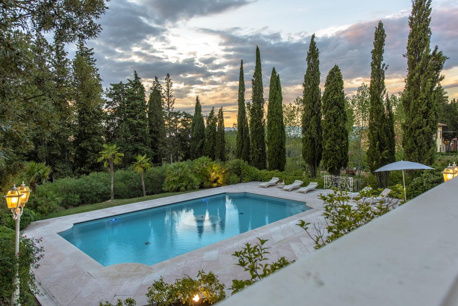 Villa Rinaldi_Montespertoli_6