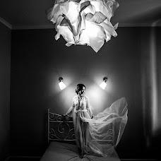 Свадебный фотограф Александр Коробов (Tomirlan). Фотография от 02.01.2019