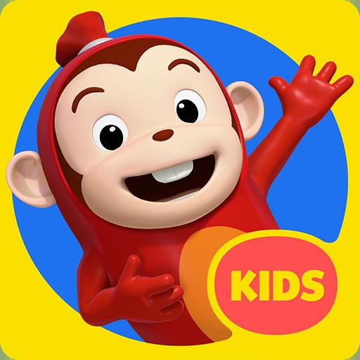 코코몽 시즌 3 (app)