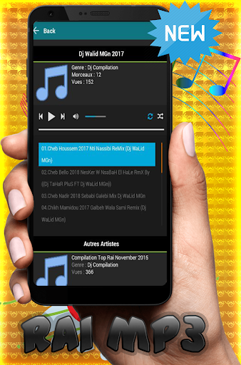 CHAABI MP3 VARIETE GRATUITEMENT TÉLÉCHARGER
