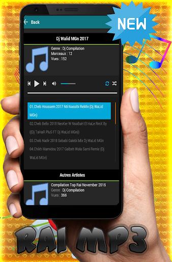 MUSIC MP3 TÉLÉCHARGER WALID MIMOUN