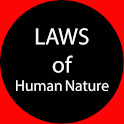 Laws of Human Nature icon