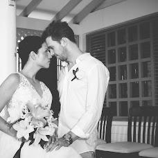 Wedding photographer Michell Franco (MichellFranco). Photo of 23.07.2016