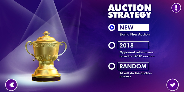 World Cricket Championship 2 - WCC2 2.8.5 (Mod Money/Unlocked)