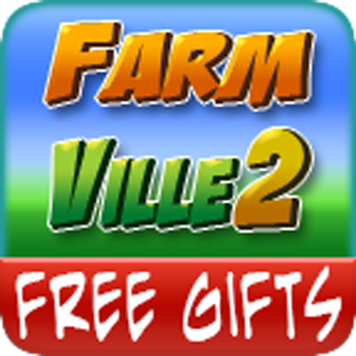Free Farmville 2 Bonus Gifts