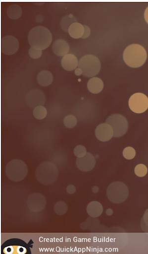 Guess  FUT CARD 7.2.3z screenshots 5