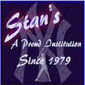 Stan's Sports World
