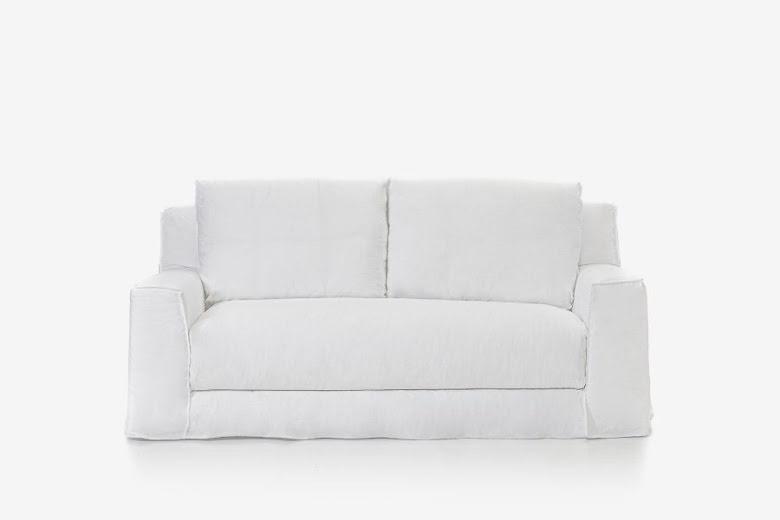 Loll 10 soffa