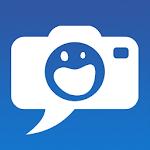 SpeakingPhoto 3.1