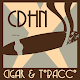 Cigars Baku Download for PC Windows 10/8/7