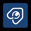 Komanda Admin icon
