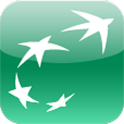 Trader's Box icon