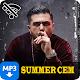 SUMMER CEM Download on Windows