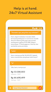 Download Full digibank by DBS 1.2.26 APK