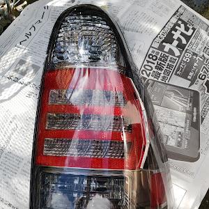 ハイラックスサーフ VZN215W SSR-Gのカスタム事例画像 Reよっちゃんさんの2018年09月24日14:53の投稿