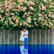 Wedding photographer Roman Nikitin (romantul). Photo of 21.05.2016