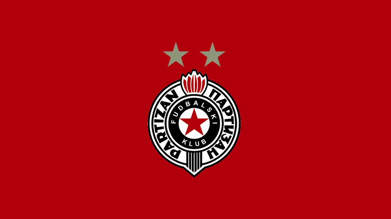 Watch FK Partizan live