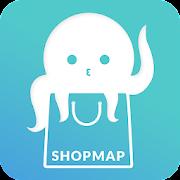 App Shopmap - Cashback Belanja, Diskon && Kupon apk for kindle fire